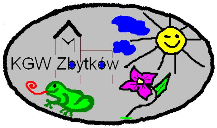 Logo KGW