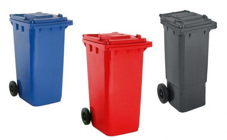 Opłata za śmieci bez zmian