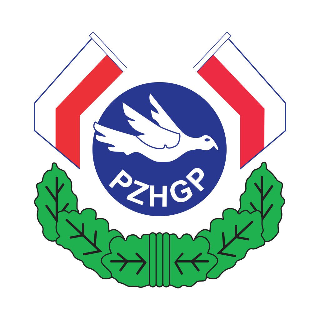 Zebranie Sprawozdawczo-Wyborcze PZHGP Oddziału 0122 Jastrzębie-Zdrój