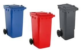 Szczegółowe zasady segregacji odpadów w gminie Strumień