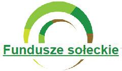 Informacja o Funduszu Sołeckim
