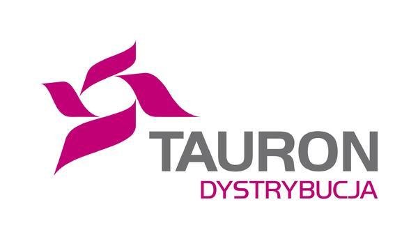 Tauron Dystrybucja – awaria