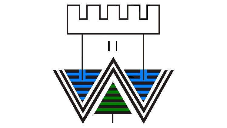 Informacja na temat uruchomienia Centralnej Dyspozytorni WZC!