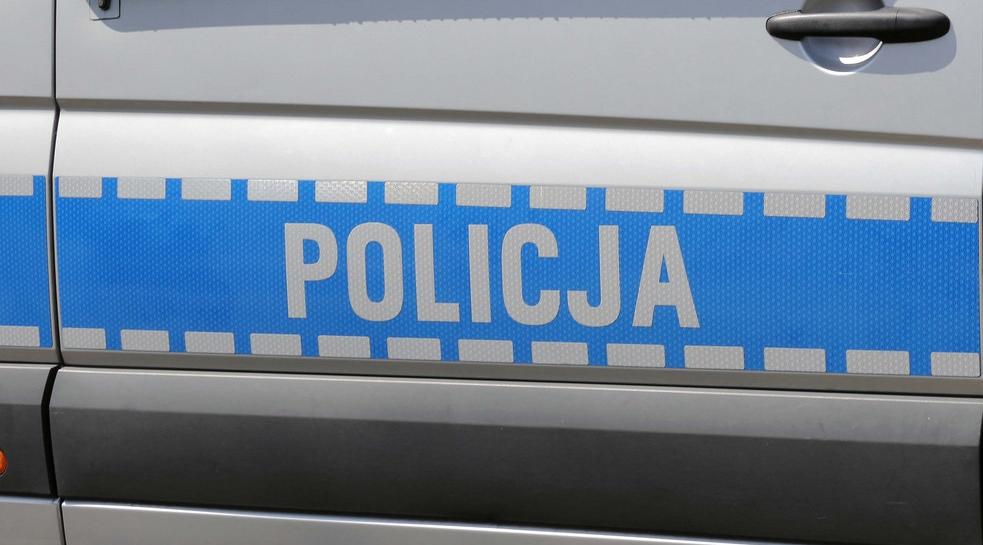 Zmiana numeru telefonów do jednostek Policji w całym kraju