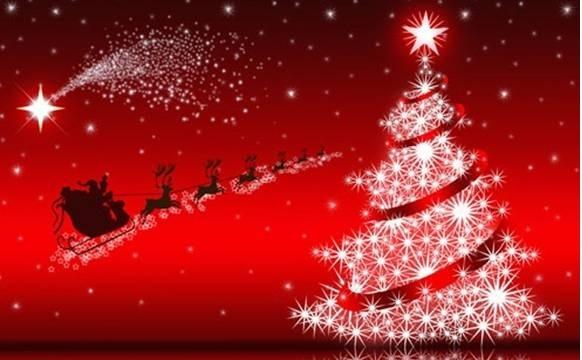 Życzenia Świąteczne od KGW