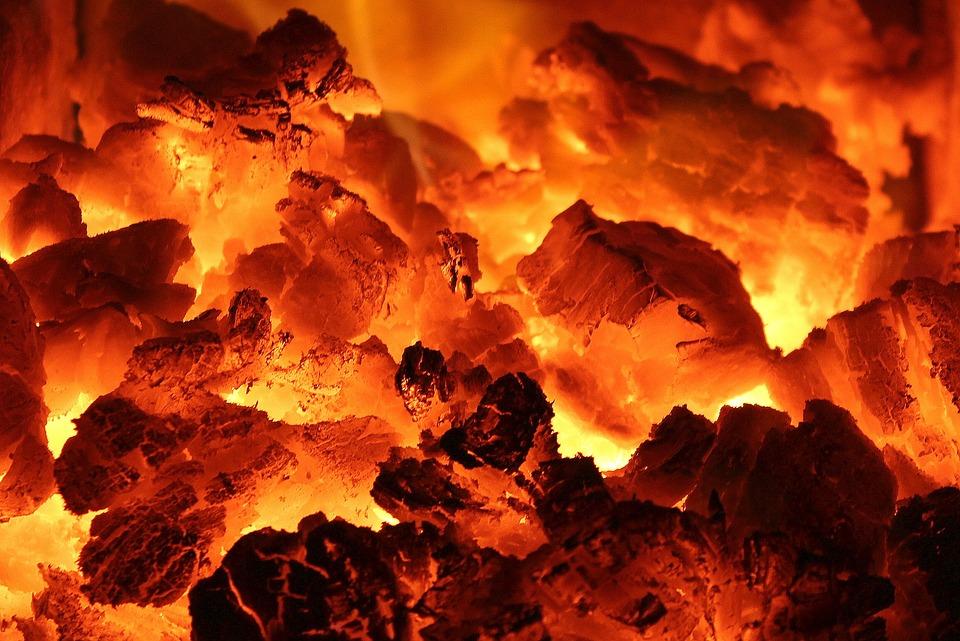 Dotacja na wymianę źródeł ciepła w Strumieniu – nabór wniosków