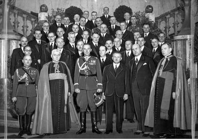 45 rocznica śmierci mjr. Józefa Płonki