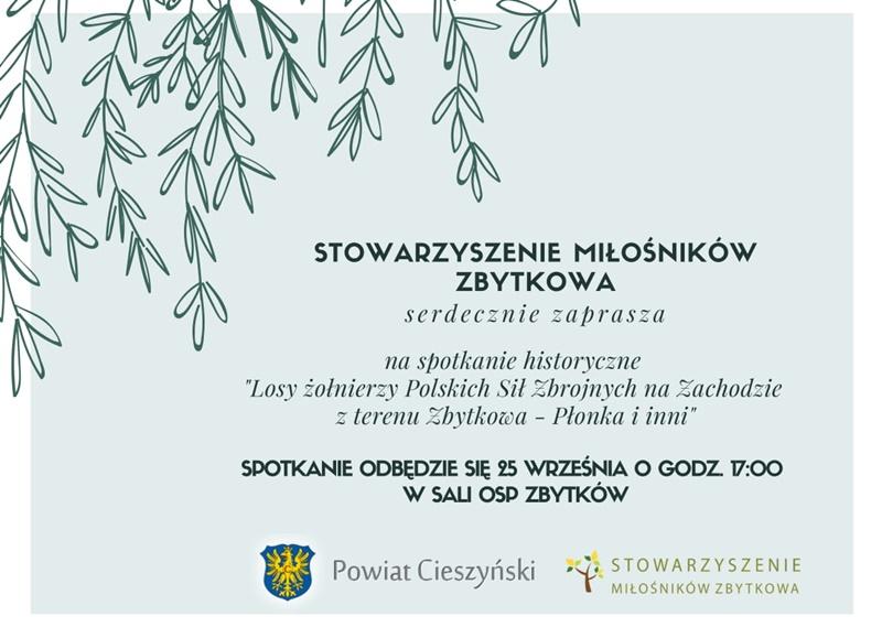 Losy żołnierzy Polskich Sił Zbrojnych na Zachodzie – Płonka i inni
